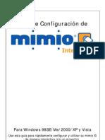 Mimiointeractive Setup Win Sp