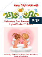 ValentinesEmpowermentAndreaFetsko