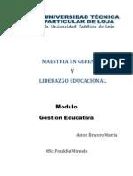 Aprendizaje do Por La Tecnologia Razones y Disenio Pedagogico