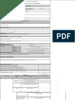 formatoproyectos resuelto CCJEM