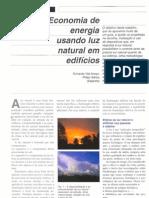 2006 - ILUMINAÇ_O 1