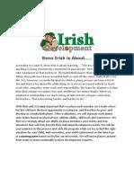 Reno Irish Registration PDF