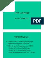 htaetsport2005