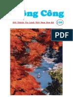 Thong Cong 198