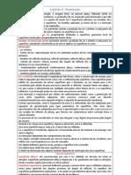 FCG resumo do Capitulo8