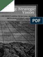 040404 Creating Strategic Vision NDU