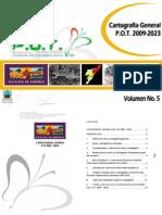 VOL-5---CARTOGRAFIA-GENERAL-POT-2009---2023