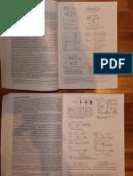 Elektronik_2Test_Buch