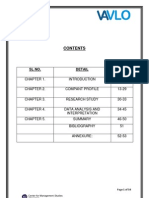 Mayank Minor Project