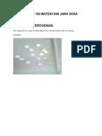mezclas eterogenias(1)