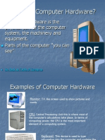 Basic Computer for Small Business 2