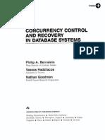 Complete CCM Book