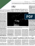 20070713_Heraldo_Jornadas