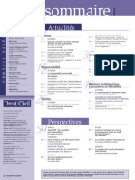 Rldc91 PDF Ecran 4