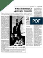20070721_Heraldo_retraso