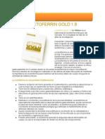 LactoferrinGold1.8