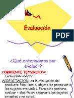 EVALUACIÓN TIPOS Y CLASIFICACIONES DIRECTIVOS DIC 2011 (1)