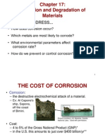 Ch17_Corrosion and Degradation of Materials