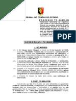 05631_00_Decisao_ndiniz_APL-TC.pdf