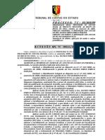 03369_09_Decisao_ndiniz_APL-TC.pdf