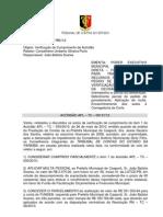 11783_11_Decisao_rmedeiros_APL-TC.pdf