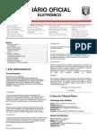 DOE-TCE-PB_486_2012-03-07.pdf