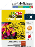 Tribuna Medicinese 1-2012