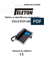Manual 6019