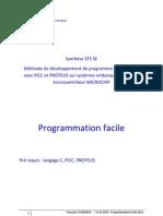 Program Mat Ion Facile