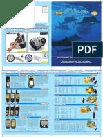 2012 Color Pages