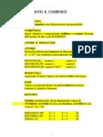 1-elementi e composti (2)