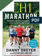 Read an excerpt from Chi Marathon!