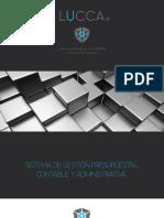folleto-lucca2web