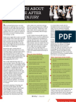 Truth About Divorce After Brain Injury