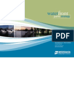 FINAL Waterfront Parks Strategy Report