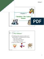 Chem 101-01