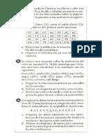 Taller 1. Variables Cualitativas