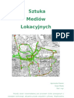 locativemediaart