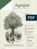 ElAguijón09_Gamoneda