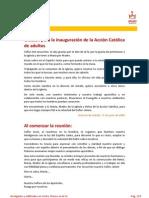 Temario Ac 2011-12.1.0.a11.Oraciones
