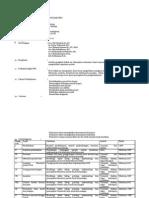 59-rancangan-pembelajaran-parasitologi