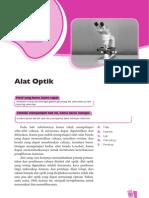 Bab 7 Alat Optik