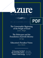 Azure Article With Cover (Wright)
