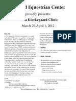 Paula Kierkegaard Clinic App (1)