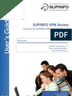 En Guide VPN Pptp Windows 7
