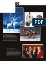FemCity Seattle in 425 Magazine