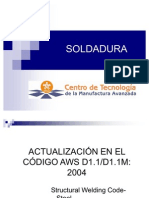 ACTUALIZACION CODIGO B1.1