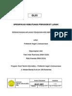 GL02-SKPL