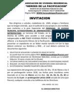 Invitacion Wed (1)