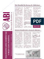 Boletim Dmda 2009_versao Final_pdf